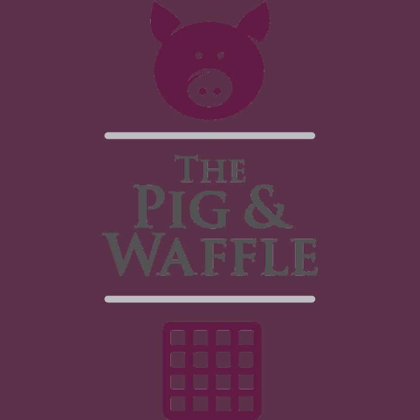 Pig and Waffle Grafton Underwood